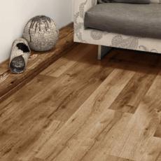 Comfort Floors