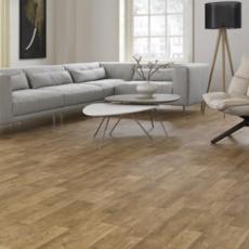 Bytové PVC podlahy